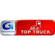 toptruck_test