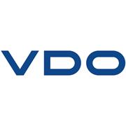 vdo_test